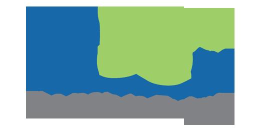 wldb-logo-20180105160127