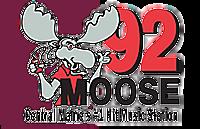 wmmefm-logo