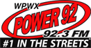 wpwx_logo-1