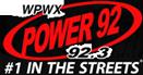 wpwx_logo