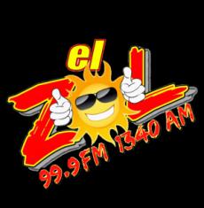 zol-99-1340-logo_8.30.2017-e1517745364274